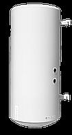 Бойлер Atlantic Combi Steatite ATL 150 Mixte