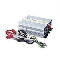 EnerGenie EG-PWC-034 - Автомобильный инвертор на 800 Вт