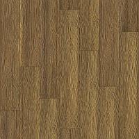 DLW 24230-185 Country Pinesmoked виниловая плитка Scala 40