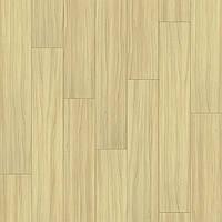 DLW 24173-140 Nordic Maplelight виниловая плитка Scala 40