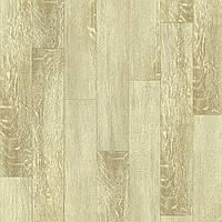 DLW 24123-161 Scandic Oakstone-washed виниловая плитка Scala 40