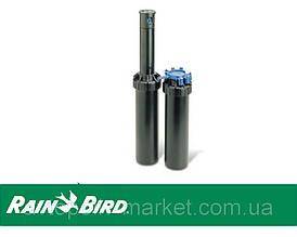 Роторный дождеватель Rain Bird 3504-PC