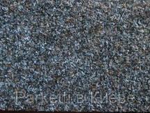 Ковролин ZENI71S400PD Vebe Zenit серый