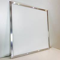 Светильник светодиодный офисный Евросвет PANEL LED-SH-600-20 36Вт 6400К/4000К светодиодная панель