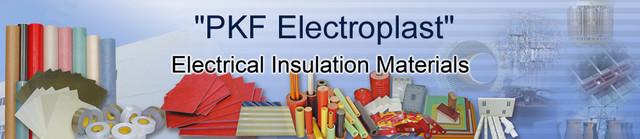 pkf electroplast