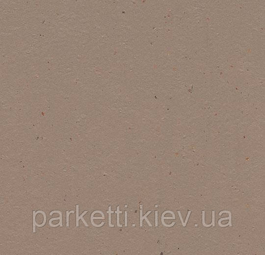 Forbo Cocoa 3580 milk chocolate 2,5 мм натуральный линолеум Marmoleum
