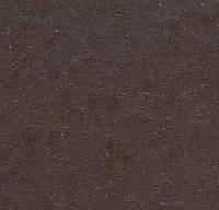 Forbo Cocoa 358135 dark chocolate 3,5 мм акустический натуральный линолеум Marmoleum Decibel, фото 1