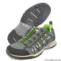 Треккинговые кроссовки Garmont Hurricane размер EUR 41.5, 42, 42.5, 43, 44, 44.5, 46