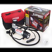 Elephant КА-12175 - автомобильный компрессор