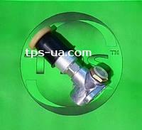 Насос предпусковой прокачки топлива ( НППТ ) КамАЗ 37.1141010 ( Китай )