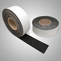 Лента уплотнительная для стыков акустических материалов (70мм), фото 1