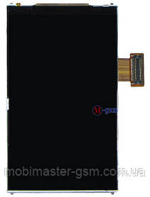 Дисплей (экран) Samsung S5830i