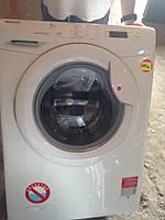 Б/У Стиральная машина Hoover 1400 об. 6кг., фото 1