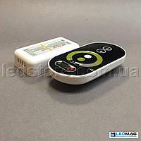 Контроллер радиоуправление Multi White 8A (Сенсор), фото 1