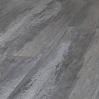 Вінілова плитка Tackdry TD 4051 Grigio Azzurro