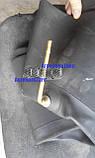 Грузовая камера 240-508 V3.02.10 KABAT Грузовая камера 8.25-20 V3.02.10, фото 3