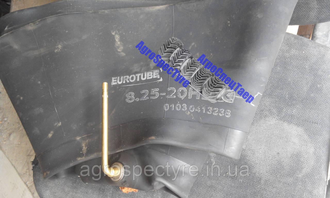 Грузовая камера 240-508 V3.02.10 KABAT Грузовая камера 8.25-20 V3.02.10