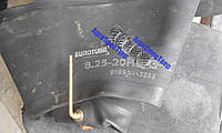 Грузовая камера 240-508 V3.02.10 KABATГрузовая камера 8.25-20 V3.02.10