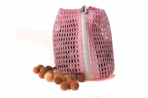 Турмалиновые шарики для ванной Вековой Восток