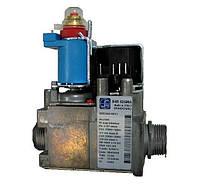 Газовый клапан Sit 845 Sigma для котлов Demrad, Ariston, Beretta, Hermann, Immergas, Sime, Ferroli (0.845.058)