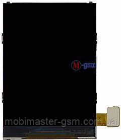 Дисплей (экран) Samsung S5610, C3780 h/c