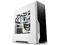 Корпус Deepcool DUKASE WH V3 Middletower Black