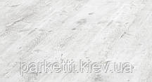 Kronopol Excellence D2052 Дуб Нарвик ламинат
