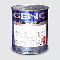 Полиуретановый лак полуматовый VP508. GL25. 3 кг