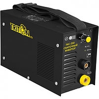 Сварочный инвертор TRITON ТИС-250