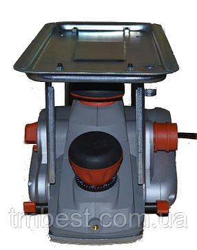 Рубанок Арсенал Р-1700С, фото 2