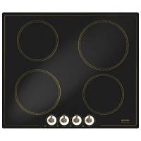 Кухонная плита GORENJE IC634CLI
