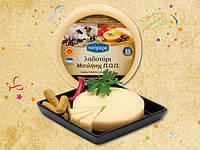 "Сыр ""ладотири"" 200 грамм"