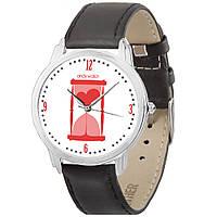 Наручные часы AndyWatch Песочные часы