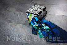 Vinilam 22302 Бохум Click 4 mm вінілова плитка