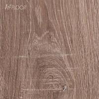 Kastamonu Art Floor AF02 Бук Потертий ламінат