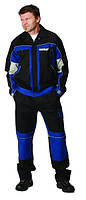 Куртка «Stanmore» код. 03010037420xx