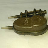 Годівниця Method Flat 80 грам (Метод Флет), фото 4