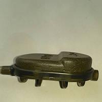 Кормушка Method Flat 80 грамм (Метод Флэт)