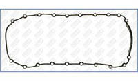 Прокладка, маслянный поддон Logan 1.4/1.6/1.5dCi,/Duster/Clio II/Kangoo/Megane Ajusa 14075900