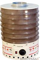 Сушилка для фруктов Profit M ЕСП-2 (слоновая кость)