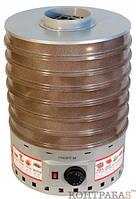 Сушилка для фруктов Profit M ЕСП-2 (серая)
