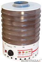 Сушилка для фруктов Profit M ЕСП-2 (белая)