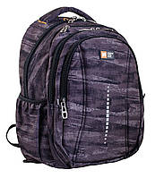 Рюкзак подростковый  YES T-31 Leo 553215