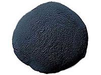 Окись кобальта (оксид кобальта)