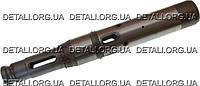 Ствол отбойного молотка Bosch GSH 5 CE оригинал 1615806214