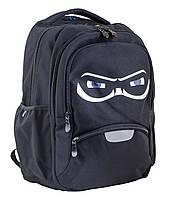 Рюкзак подростковый  YES T-31 Mask 553284