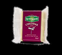Сыр Чедер 225 грамм