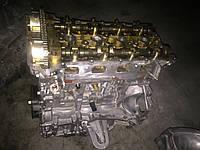 Двигатель БУ мицубиси лансер1.8 4B10 Купить Двигатель Mitsubishi Lancer 1,8