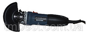 Болгарка Craft CAG-125/1000 (під Макиту), фото 2