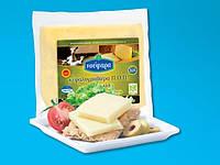 Сыр греческий гравьера